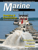 Jun 2014  - Dredging & Marine Construction