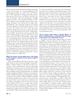 14 page Jun 2014 ISU
