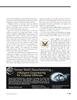 25 page Jun 2014 Senate