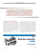 31 page Jun 2014 stronger steering systems