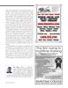 33 page Jun 2014 Yachtmaster Ocean