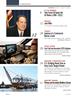 2 page Jun 2014 Eric Haun