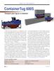 50 page Jun 2014 steel