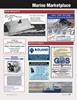 63 page Jun 2014 netFreelance Software