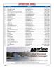 64 page Jun 2014 SUNY MARITIME COLLEGE