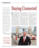 26 page Jun 2014 maritime communication solutions