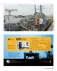 33 page Jun 2014 United States Navy