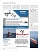 38 page Jun 2014 Kyryll Karayev