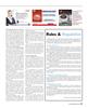 43 page Jun 2014 Maritime Organization