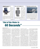 73 page Jun 2014 vacuum-packing technology