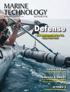 Oct 2013  - Subsea Defense