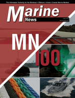 Aug 2014  - MN 100 Market Leaders