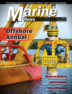 May 2015  - Offshore Annual