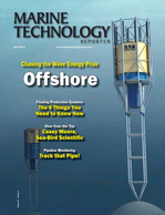 Apr 2016  - Offshore Energy Annual