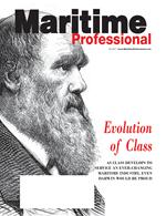 Q4 2011  - Classification