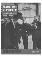Apr 1972  -