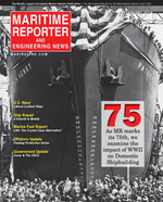 Jan 2014  - Ship Repair & Conversion Edition