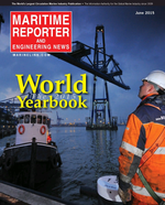 Jun 2015  - Annual World Yearbook