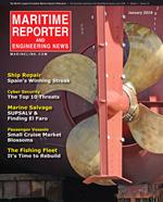 Jan 2016  - Ship Repair & Conversion Edition