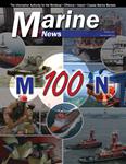 marinenews maritime magazine - MN 100 Market Leaders