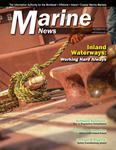 marinenews maritime magazine - Inland Waterways