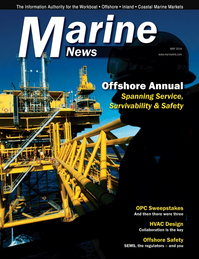 May 2014  - Offshore Annual