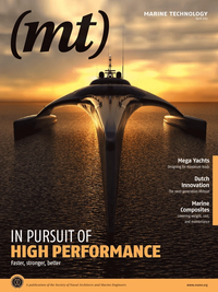 Marine Technology Apr 2013