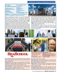 MP Q1-16#61  offshore safety matters. RADAR/ARPA, GMDSS, BRM, Ship Handling