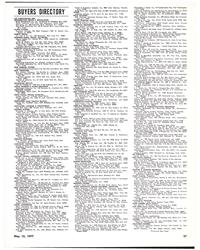 MR May-15-77#49 , N.Y. 10004  DOORS—Watertight—Joiner  Overbeke-Kain