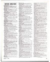 MR Aug-77#43 , N.Y. 10004  DOORS—Watertight—Joiner  Overbeke-Kain