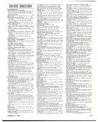 MR Sep-77#61 , N.Y. 10004  DOORS-Watertight-Joiner  Overbeke-Kain
