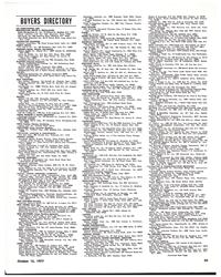 MR Oct-15-77#59  Shore, N.Y. 11706  DOORS-Watertight—Joiner  Overbeke-Kain