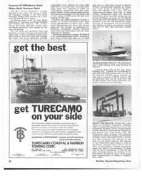 MR Aug-78#36 READY FOR SERVICE—Paceco, Inc., a sub-