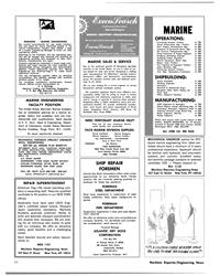 MR Nov-15-80#54  systems,  Norcontrol