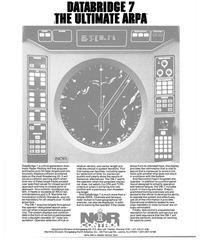 MR Aug-15-81#37 DATABRIDGE7 THE ULTIMATE ARPA 