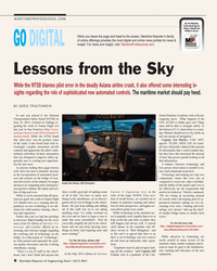 MR Jul-14#8 , COO, MPT, 