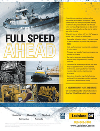 Marine News Magazine, page 9,  Jun 2014