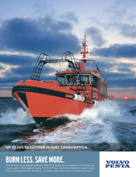 Marine News Magazine, page 11,  Jun 2014