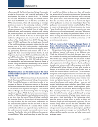 Marine News Magazine, page 14,  Jun 2014 ISU