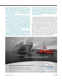 Marine News Magazine, page 21,  Jun 2014 maritime law