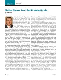 Marine News Magazine, page 26,  Jun 2014 Great Lakes Maritime Task Force