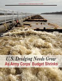 Marine News Magazine, page 34,  Jun 2014 United States