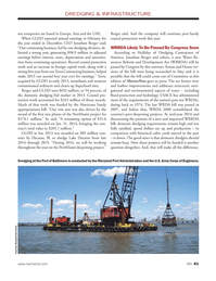 Marine News Magazine, page 41,  Jun 2014 Senate