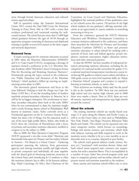 Marine News Magazine, page 43,  Jun 2014 Pennsylvania