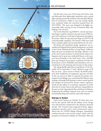 Marine News Magazine, page 48,  Jun 2014 Environmental Protection Agency