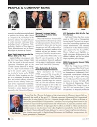 Marine News Magazine, page 52,  Jun 2014 Barack Obama