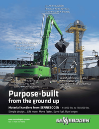 Marine News Magazine, page 7,  Jun 2014