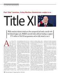 Maritime Reporter Magazine, page 16,  Jun 2014 ed natural gas