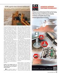Maritime Reporter Magazine, page 25,  Jun 2014 VSAT