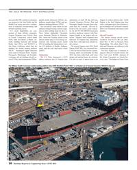 Maritime Reporter Magazine, page 30,  Jun 2014 California